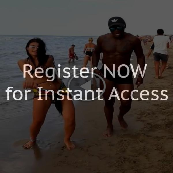 Looking For New Orleans Louisiana Confident Women