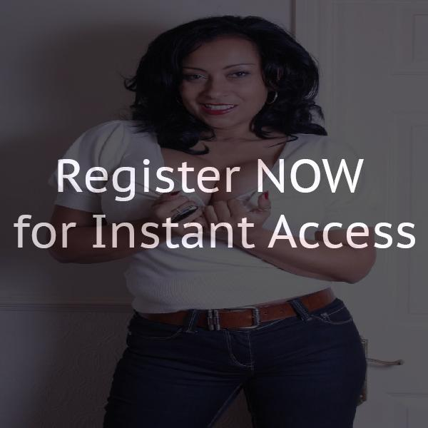 Lowell Indian Adult Match Required